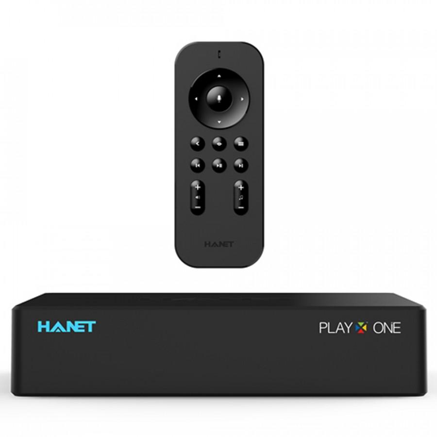 Đầu karaoke VOD Hanet PlayX One 2TB - Hàng chính hãng - 1775759 , 3692759364136 , 62_12709810 , 6900000 , Dau-karaoke-VOD-Hanet-PlayX-One-2TB-Hang-chinh-hang-62_12709810 , tiki.vn , Đầu karaoke VOD Hanet PlayX One 2TB - Hàng chính hãng
