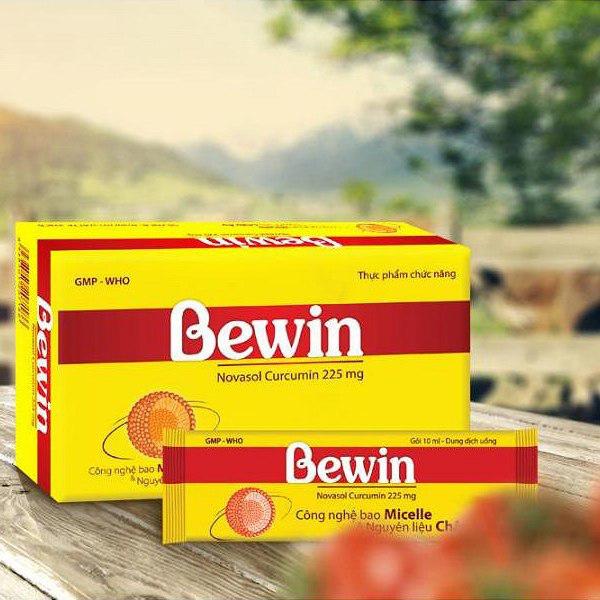 Thực phẩm chức năng Nghệ mixen Bewin chăm sóc sức khỏe phục hồi sắc đẹp cho phụ nữ sau sinh - 1197063 , 1343436624815 , 62_5008789 , 180000 , Thuc-pham-chuc-nang-Nghe-mixen-Bewin-cham-soc-suc-khoe-phuc-hoi-sac-dep-cho-phu-nu-sau-sinh-62_5008789 , tiki.vn , Thực phẩm chức năng Nghệ mixen Bewin chăm sóc sức khỏe phục hồi sắc đẹp cho phụ nữ sau