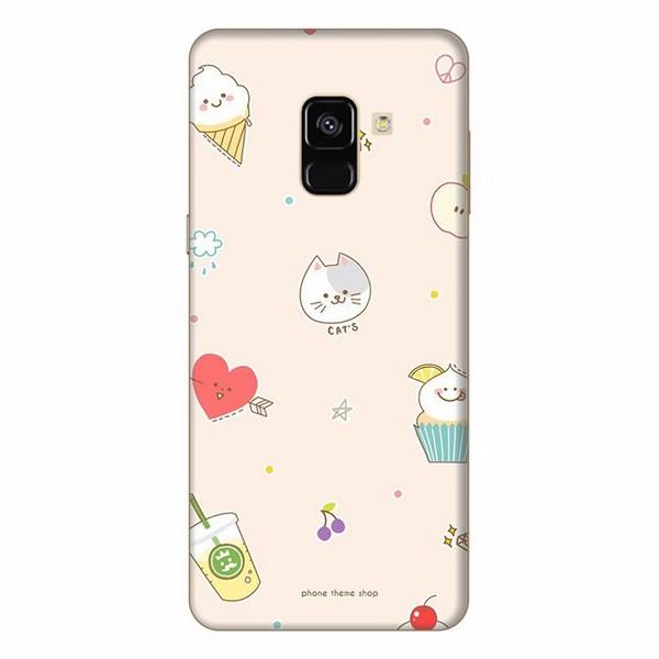 Ốp Lưng Dành Cho Samsung Galaxy A8 2018 - Mẫu 21 - 1119579 , 3955414437911 , 62_4163557 , 99000 , Op-Lung-Danh-Cho-Samsung-Galaxy-A8-2018-Mau-21-62_4163557 , tiki.vn , Ốp Lưng Dành Cho Samsung Galaxy A8 2018 - Mẫu 21