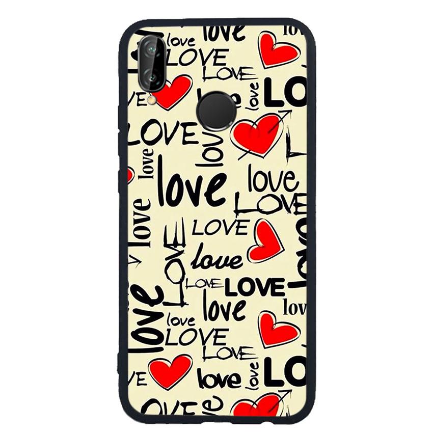 Ốp lưng nhựa cứng viền dẻo TPU cho điện thoại Huawei Nova 3e - Love 06 - 9537116 , 8375958766950 , 62_19525296 , 129000 , Op-lung-nhua-cung-vien-deo-TPU-cho-dien-thoai-Huawei-Nova-3e-Love-06-62_19525296 , tiki.vn , Ốp lưng nhựa cứng viền dẻo TPU cho điện thoại Huawei Nova 3e - Love 06
