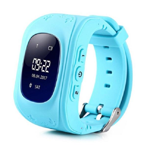 Đồng hồ định vị trẻ em JVJ Q50 GPS (BB) - 7507307 , 3718464466856 , 62_16180070 , 450000 , Dong-ho-dinh-vi-tre-em-JVJ-Q50-GPS-BB-62_16180070 , tiki.vn , Đồng hồ định vị trẻ em JVJ Q50 GPS (BB)