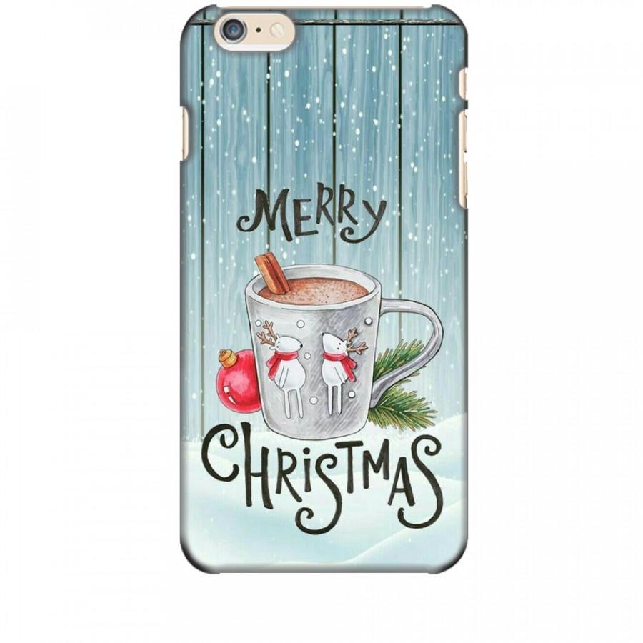 Ốp lưng dành cho điện thoại iPhone 6/6s - 7/8 - 6 Plus - Merry Christmas - 9638554 , 7879649268163 , 62_19476765 , 150000 , Op-lung-danh-cho-dien-thoai-iPhone-6-6s-7-8-6-Plus-Merry-Christmas-62_19476765 , tiki.vn , Ốp lưng dành cho điện thoại iPhone 6/6s - 7/8 - 6 Plus - Merry Christmas