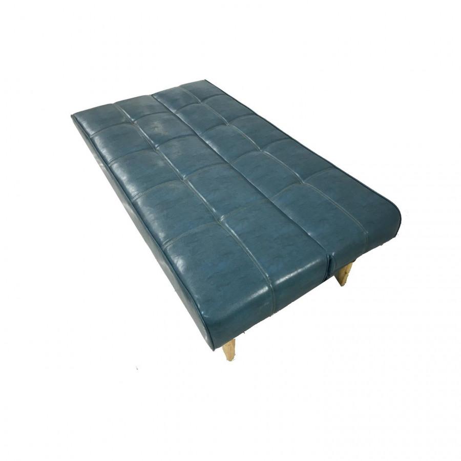 Sofa giường BNS đa năng 2021D 170 x 86 x 68 cm - 1147036 , 8373229809306 , 62_7313341 , 2800000 , Sofa-giuong-BNS-da-nang-2021D-170-x-86-x-68-cm-62_7313341 , tiki.vn , Sofa giường BNS đa năng 2021D 170 x 86 x 68 cm