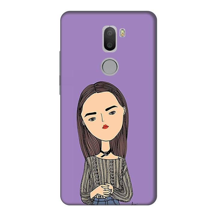Ốp Lưng Dành Cho Điện Thoại Xiaomi Mi 5S Plus - Mẫu 91 - 1208702 , 1821442975317 , 62_5076855 , 180000 , Op-Lung-Danh-Cho-Dien-Thoai-Xiaomi-Mi-5S-Plus-Mau-91-62_5076855 , tiki.vn , Ốp Lưng Dành Cho Điện Thoại Xiaomi Mi 5S Plus - Mẫu 91