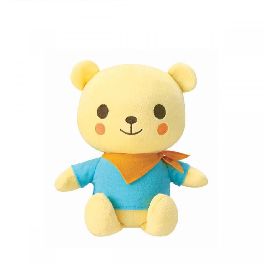 Gấu bông thân thiện - 4563314 , 6285679287738 , 62_8700340 , 719000 , Gau-bong-than-thien-62_8700340 , tiki.vn , Gấu bông thân thiện