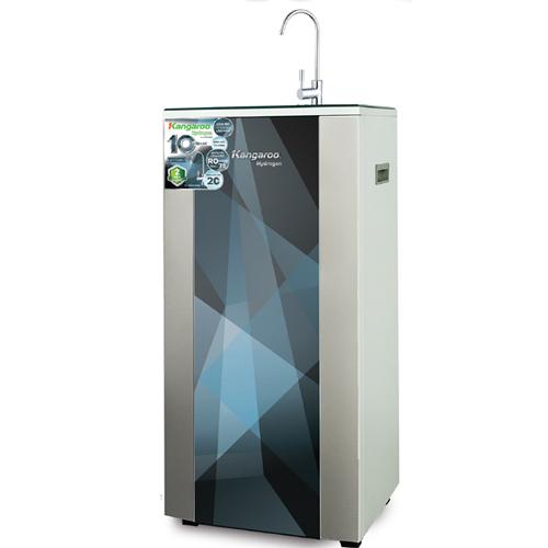 Máy lọc nước Kangaroo Hydrogen Plus KG100HP vỏ tủ VTU - 9454732 , 9460105992012 , 62_2071311 , 10300000 , May-loc-nuoc-Kangaroo-Hydrogen-Plus-KG100HP-vo-tu-VTU-62_2071311 , tiki.vn , Máy lọc nước Kangaroo Hydrogen Plus KG100HP vỏ tủ VTU