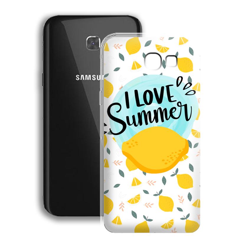 Ốp lưng dẻo cho điện thoại Samsung Galaxy A7 2017 - A720 - 01028 0579 SUMMER10 - Hàng Chính Hãng - 7588336 , 6209100601092 , 62_16912184 , 200000 , Op-lung-deo-cho-dien-thoai-Samsung-Galaxy-A7-2017-A720-01028-0579-SUMMER10-Hang-Chinh-Hang-62_16912184 , tiki.vn , Ốp lưng dẻo cho điện thoại Samsung Galaxy A7 2017 - A720 - 01028 0579 SUMMER10 - Hàng Chính
