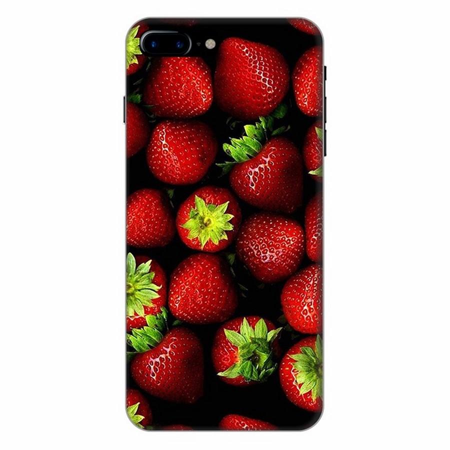 Ốp Lưng Dành Cho Điện Thoại iPhone 8 Plus Mẫu 60