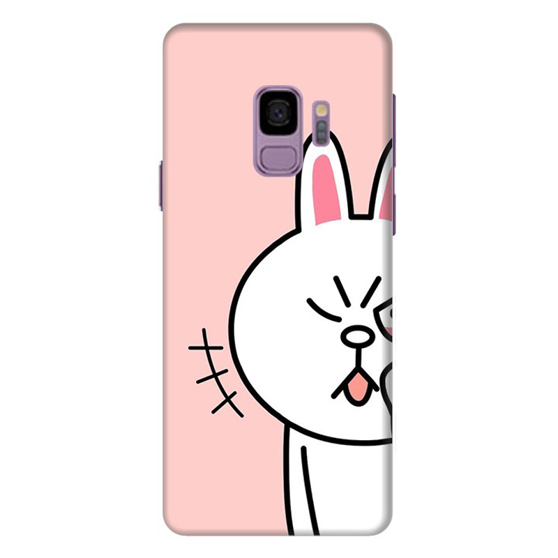 Ốp Lưng Cho Samsung Galaxy S9 - Mẫu 83 - 1016818 , 1991575121001 , 62_2907801 , 99000 , Op-Lung-Cho-Samsung-Galaxy-S9-Mau-83-62_2907801 , tiki.vn , Ốp Lưng Cho Samsung Galaxy S9 - Mẫu 83
