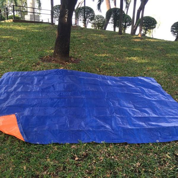 Tấm bạt che đa công dụng màu xanh cam - 2358582 , 8445848429330 , 62_15521944 , 103000 , Tam-bat-che-da-cong-dung-mau-xanh-cam-62_15521944 , tiki.vn , Tấm bạt che đa công dụng màu xanh cam