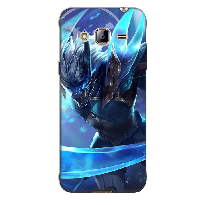 Ốp lưng nhựa cứng nhám dành cho Samsung Galaxy J3 2016 in hình Nakroth Khieu Chien AIC - 9607275 , 6169848169233 , 62_19281144 , 200000 , Op-lung-nhua-cung-nham-danh-cho-Samsung-Galaxy-J3-2016-in-hinh-Nakroth-Khieu-Chien-AIC-62_19281144 , tiki.vn , Ốp lưng nhựa cứng nhám dành cho Samsung Galaxy J3 2016 in hình Nakroth Khieu Chien AIC