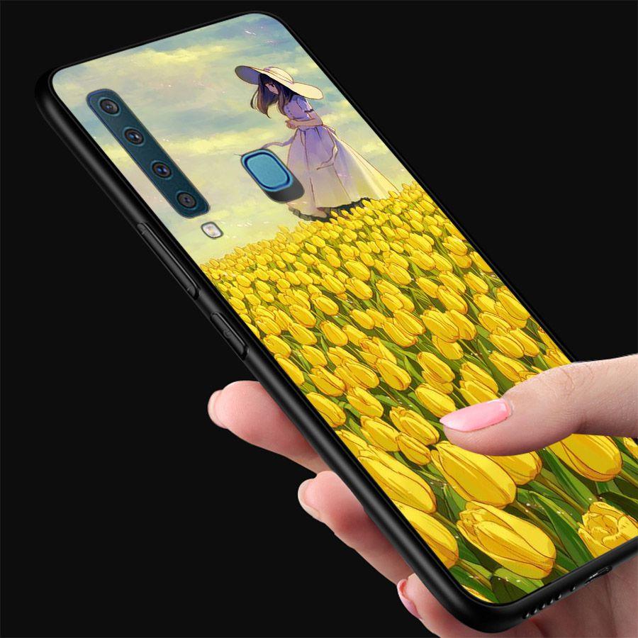 Ốp kính cường lực dành cho điện thoại Samsung Galaxy A9 2018/A9 Pro - M20 - phong cảnh - canh013 - 2304031 , 3340474682522 , 62_14827890 , 207000 , Op-kinh-cuong-luc-danh-cho-dien-thoai-Samsung-Galaxy-A9-2018-A9-Pro-M20-phong-canh-canh013-62_14827890 , tiki.vn , Ốp kính cường lực dành cho điện thoại Samsung Galaxy A9 2018/A9 Pro - M20 - phong cản