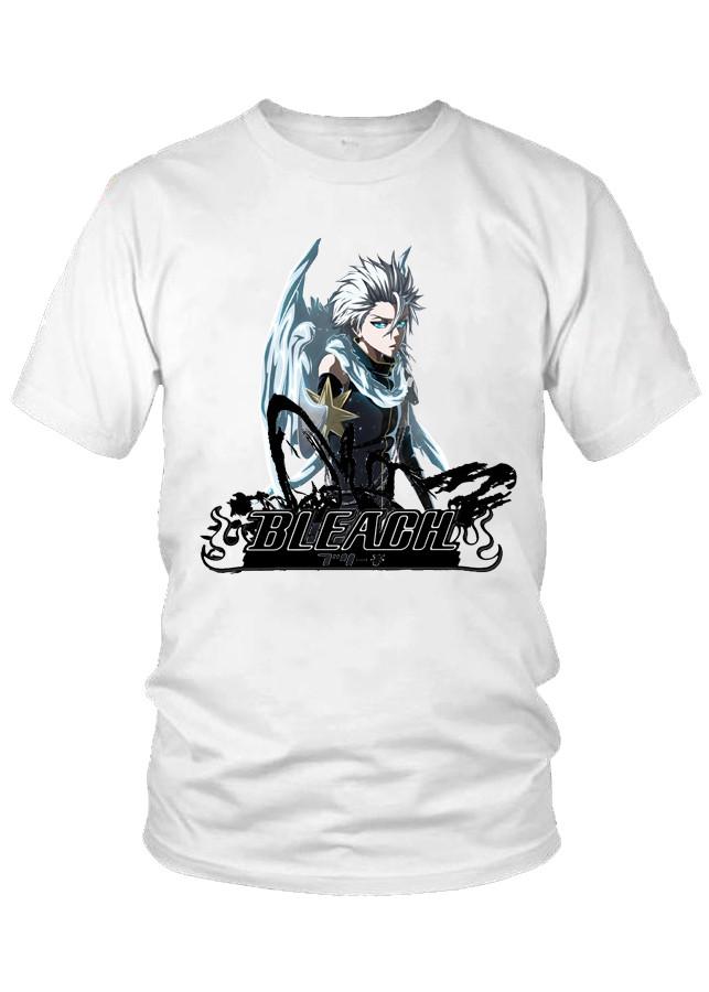 Áo thun nữ thời trang VinaBoss Bleach Anime Mẫu 18 - 16538095 , 9744531025521 , 62_25907889 , 189000 , Ao-thun-nu-thoi-trang-VinaBoss-Bleach-Anime-Mau-18-62_25907889 , tiki.vn , Áo thun nữ thời trang VinaBoss Bleach Anime Mẫu 18