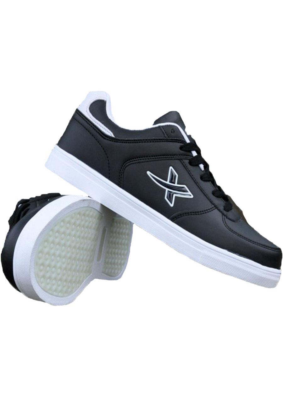 Giày nam Phiên bản Hàn Quốc cực hot - Giày thể thao nam, Giày sneaker Nam