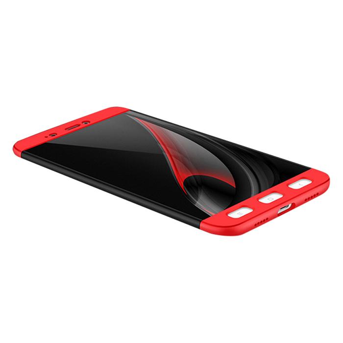 Ố́p Lưng Cứng Cho Điện Thoại Xiaomi Redmi Note4x - 4782464 , 6953488949740 , 62_10676698 , 317000 , Op-Lung-Cung-Cho-Dien-Thoai-Xiaomi-Redmi-Note4x-62_10676698 , tiki.vn , Ố́p Lưng Cứng Cho Điện Thoại Xiaomi Redmi Note4x