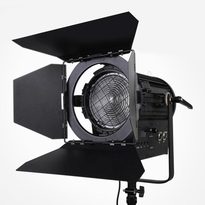 Đèn Led Spotlight Pro LCD 2000W