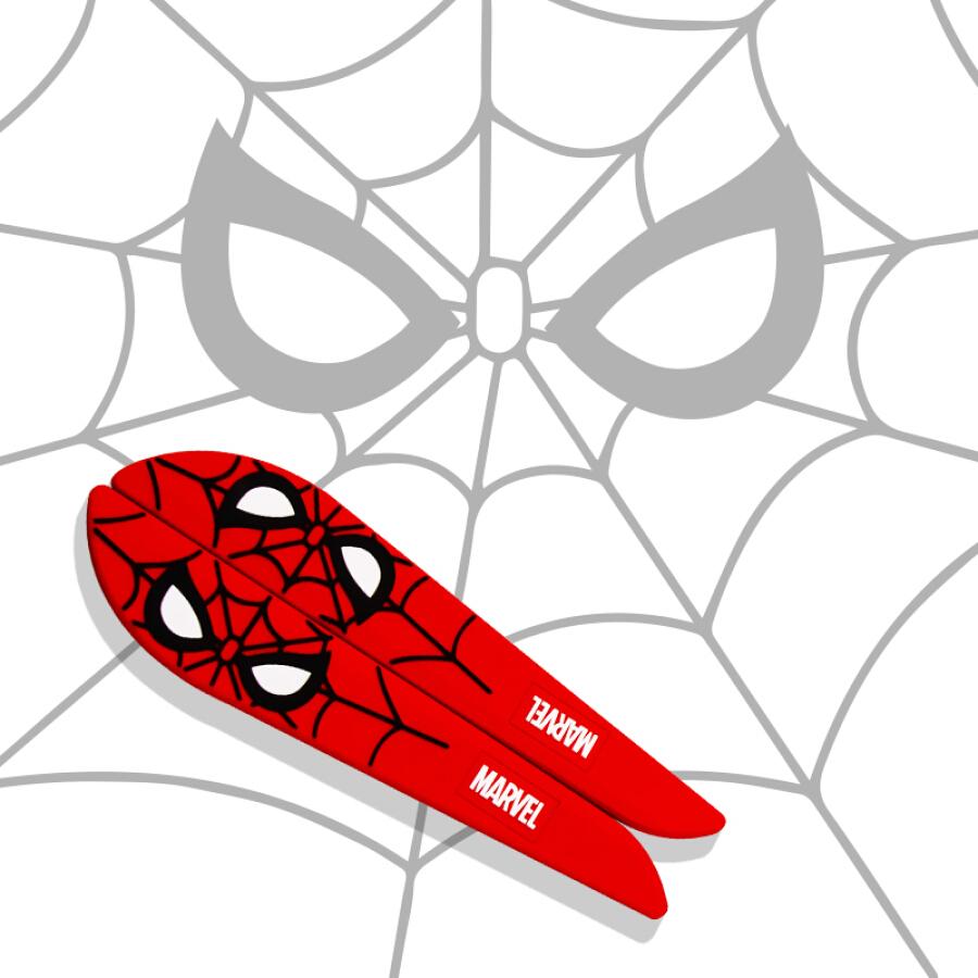 Cửa Xe Chống Va Chạm Marvel - Spider-Man - 772374 , 9388301216544 , 62_9034619 , 73000 , Cua-Xe-Chong-Va-Cham-Marvel-Spider-Man-62_9034619 , tiki.vn , Cửa Xe Chống Va Chạm Marvel - Spider-Man