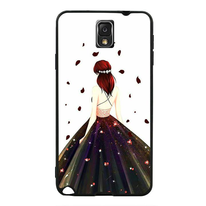 Ốp lưng viền TPU cho điện thoại Samsung Galaxy Note 3 - Girl 03 - 1191870 , 8105666770679 , 62_4950371 , 200000 , Op-lung-vien-TPU-cho-dien-thoai-Samsung-Galaxy-Note-3-Girl-03-62_4950371 , tiki.vn , Ốp lưng viền TPU cho điện thoại Samsung Galaxy Note 3 - Girl 03