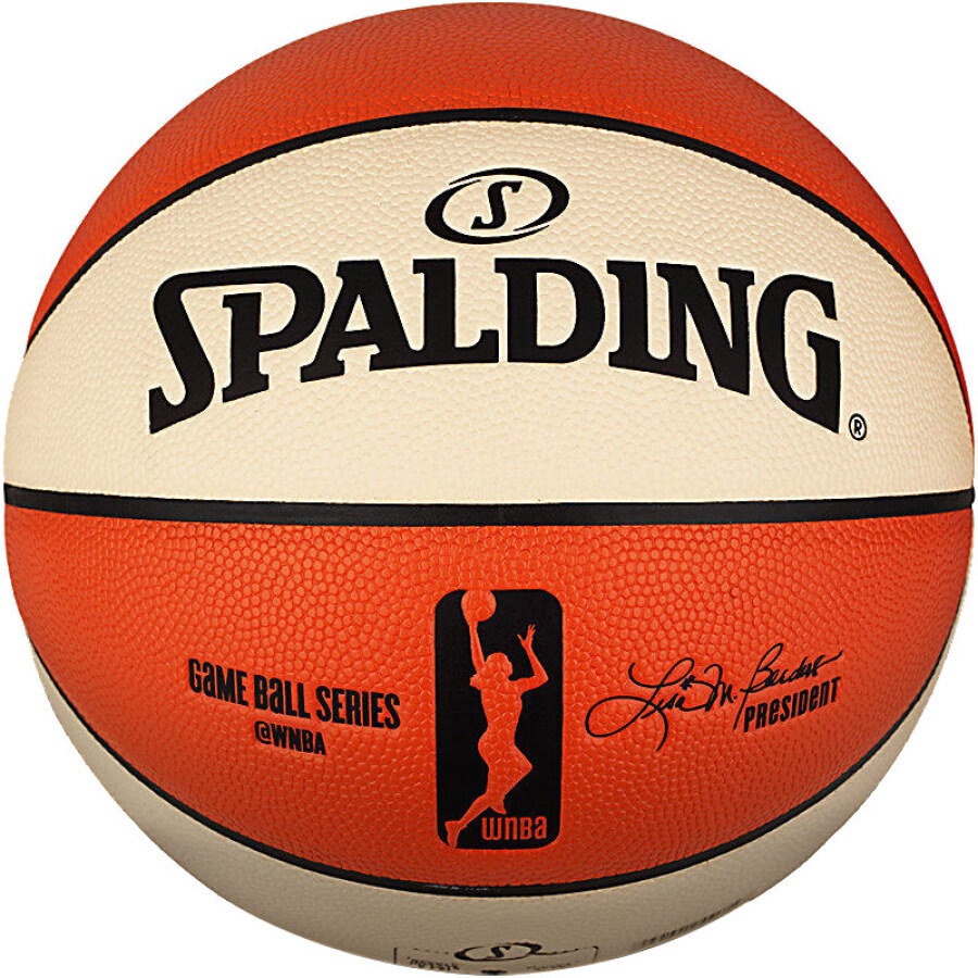 Bóng Rổ SPALDING ALL SURFACE 76-026Y - 779156 , 9355654159477 , 62_9176937 , 892000 , Bong-Ro-SPALDING-ALL-SURFACE-76-026Y-62_9176937 , tiki.vn , Bóng Rổ SPALDING ALL SURFACE 76-026Y