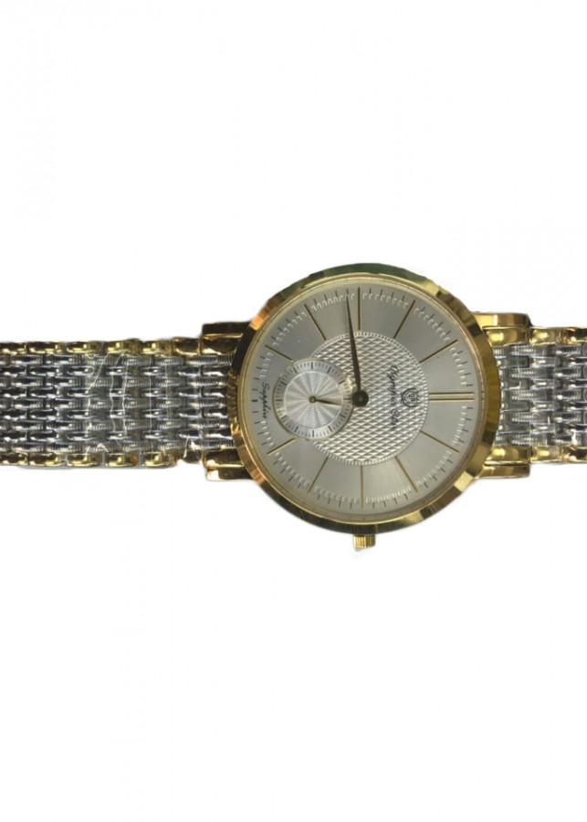 Đồng hồ sapphire - 1874970 , 4210784912970 , 62_14276483 , 6500000 , Dong-ho-sapphire-62_14276483 , tiki.vn , Đồng hồ sapphire