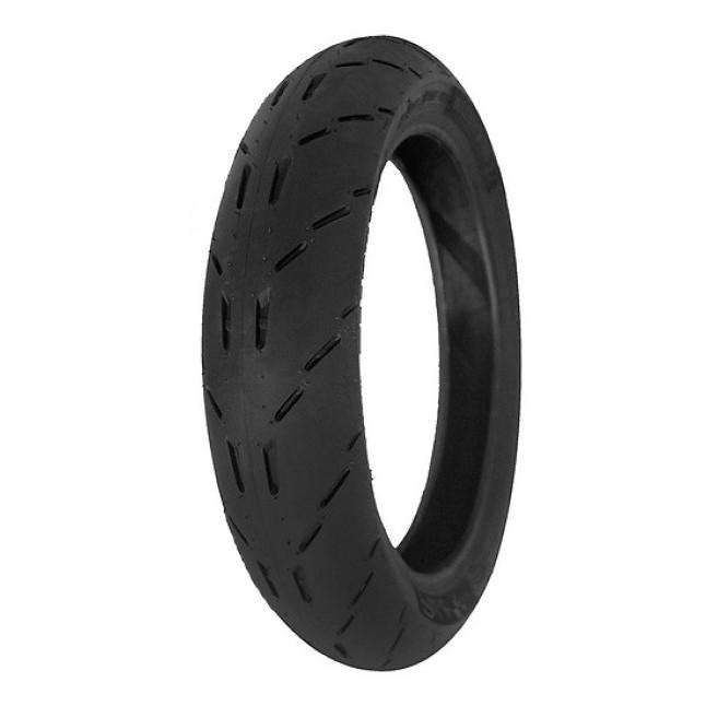 Lốp Michelin 100/80-14 M/C 48S PILOT MOTORGP Thailand