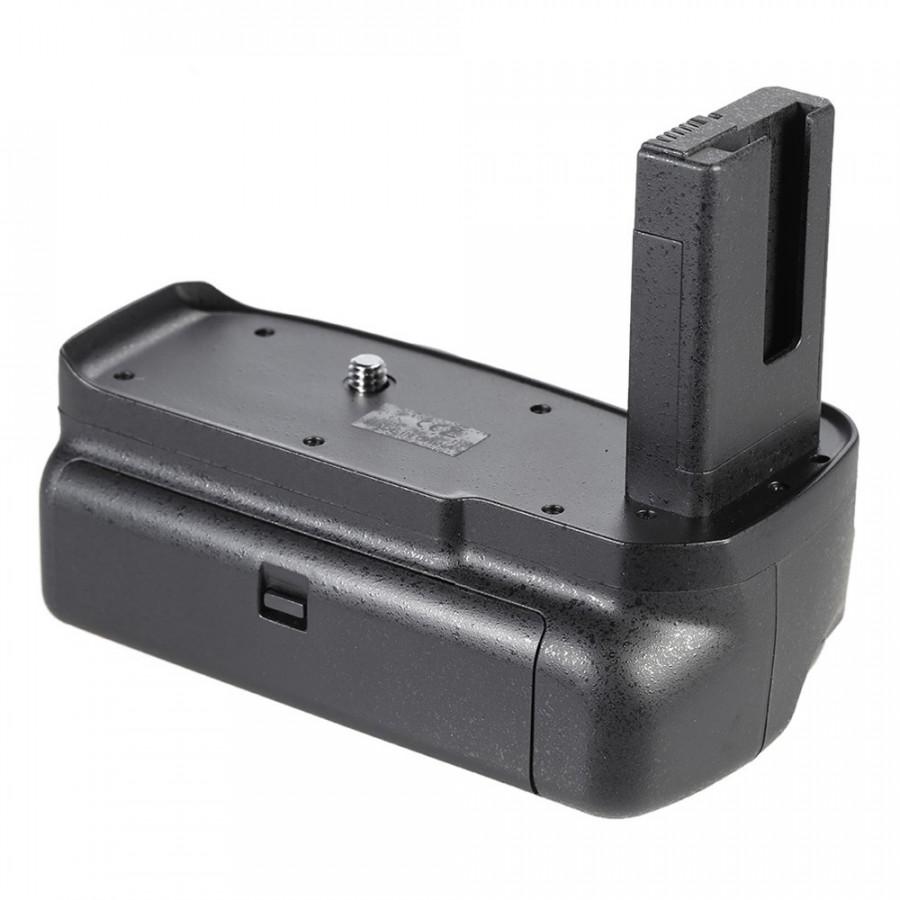 Giá Đỡ Pin Dọc Andoer BG-2F Cho Máy Ảnh DSLR Nikon D3100 D3200 D3300 Máy Ảnh DSLR EN-EL 14 - 7436642 , 4207132961032 , 62_15538267 , 672000 , Gia-Do-Pin-Doc-Andoer-BG-2F-Cho-May-Anh-DSLR-Nikon-D3100-D3200-D3300-May-Anh-DSLR-EN-EL-14-62_15538267 , tiki.vn , Giá Đỡ Pin Dọc Andoer BG-2F Cho Máy Ảnh DSLR Nikon D3100 D3200 D3300 Máy Ảnh DSLR EN-E