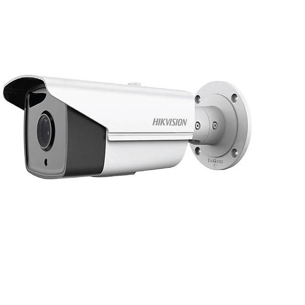 Camera HD-TVI Trụ Hồng Ngoại 2MP HIKVISION DS-2CE16D0T-IT5 - Hãng Phân Phối Chính Thức