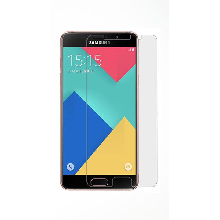 Kính Cường Lực Cho Điện Thoại Samsung A5 2016