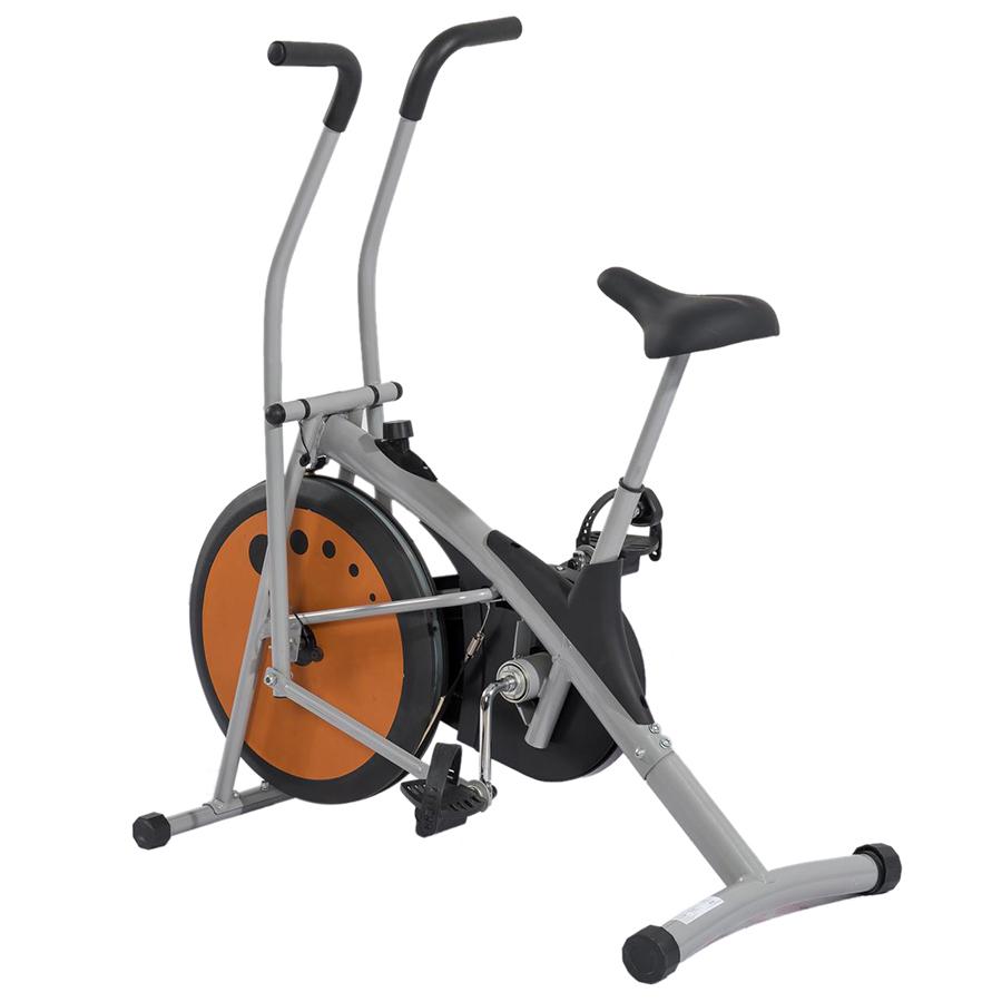 Xe đạp tập thể dục Air Bike MK77 thế hệ mới 2018