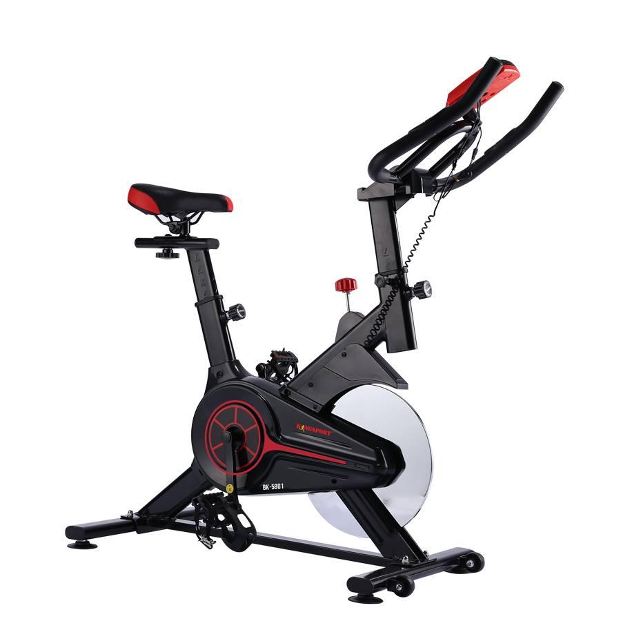 Xe đạp tập Kingsport BK-5801 - 1551818 , 5797502916995 , 62_10067080 , 4700000 , Xe-dap-tap-Kingsport-BK-5801-62_10067080 , tiki.vn , Xe đạp tập Kingsport BK-5801