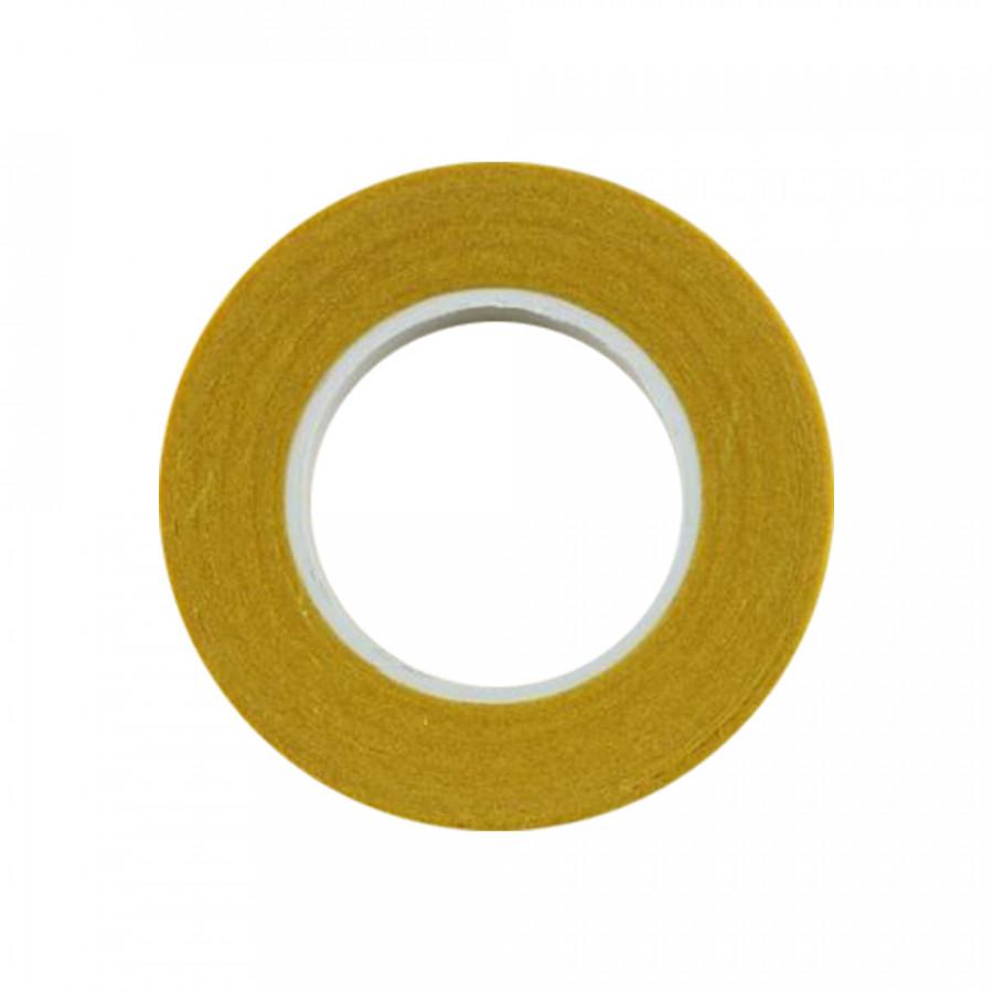 Băng Keo Sáp Làm Hoa (30 yards/ Cuộn 12mm)