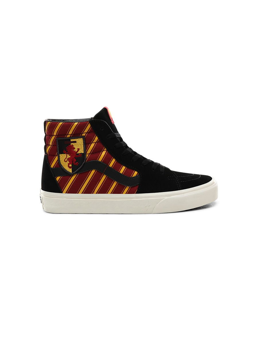 Giày Sneaker Unisex Vans Sk8-Hi Harry Potter VN0A4BV6XK8 - 9913546 , 1260781678990 , 62_19844917 , 2700000 , Giay-Sneaker-Unisex-Vans-Sk8-Hi-Harry-Potter-VN0A4BV6XK8-62_19844917 , tiki.vn , Giày Sneaker Unisex Vans Sk8-Hi Harry Potter VN0A4BV6XK8