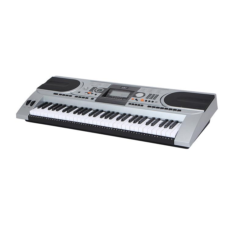 Organ MK 935 tặng kèm giáo trình ( file mềm) cho người mới chơi