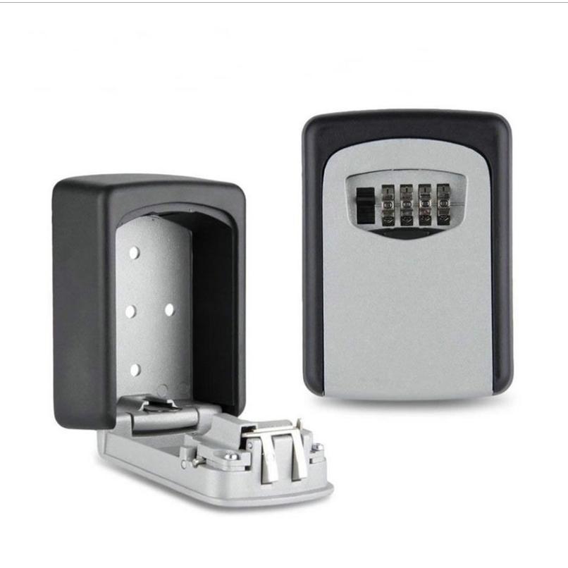 Hộp bảo mật Chunma chuyên dụng đựng chìa khóa dự phòng có mã 4 số an toàn tuyệt đối - 955045 , 2763434149353 , 62_2174405 , 760000 , Hop-bao-mat-Chunma-chuyen-dung-dung-chia-khoa-du-phong-co-ma-4-so-an-toan-tuyet-doi-62_2174405 , tiki.vn , Hộp bảo mật Chunma chuyên dụng đựng chìa khóa dự phòng có mã 4 số an toàn tuyệt đối