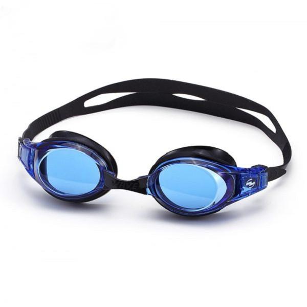 Kính Bơi Chuyên Nghiệp Bảo Vệ Mắt