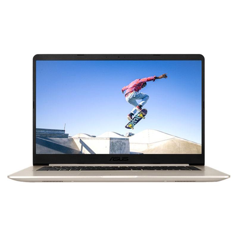 Máy tính xách tay Asus Vivobook S510UA BQ1249T Intel Core i5 _8250U _4GB _1TB Optane 16GB SSD _VGA INTEL _Full HD _Finger _LED KEY - 1391430 , 1933213718747 , 62_6885317 , 15090000 , May-tinh-xach-tay-Asus-Vivobook-S510UA-BQ1249T-Intel-Core-i5-_8250U-_4GB-_1TB-Optane-16GB-SSD-_VGA-INTEL-_Full-HD-_Finger-_LED-KEY-62_6885317 , tiki.vn , Máy tính xách tay Asus Vivobook S510UA BQ1249T Inte