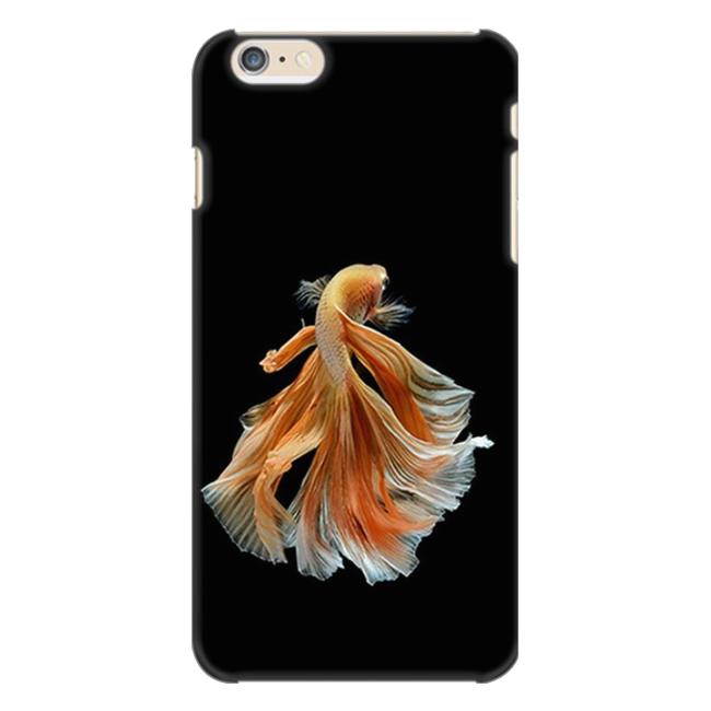 Ốp Lưng Dành Cho iPhone 6 Plus - Mẫu 42