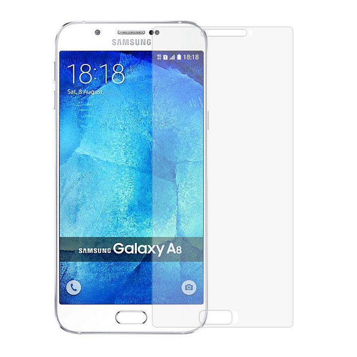 Kính Cường Lực Cho Điện Thoại Samsung A8