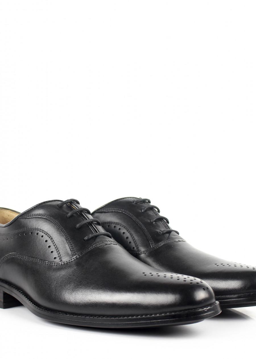 Giày buộc dây rỗ nam công sở da bò cao cấp LAKA GLK0148 (Mẫu mới 2019) - 2116986 , 6510070107041 , 62_13413726 , 1650000 , Giay-buoc-day-ro-nam-cong-so-da-bo-cao-cap-LAKA-GLK0148-Mau-moi-2019-62_13413726 , tiki.vn , Giày buộc dây rỗ nam công sở da bò cao cấp LAKA GLK0148 (Mẫu mới 2019)