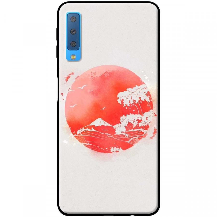 Ốp lưng dành cho điện thoại Samsung A7 2018 Mẫu Mặt trăng đỏ - 18360669 , 4058390267844 , 62_20720836 , 150000 , Op-lung-danh-cho-dien-thoai-Samsung-A7-2018-Mau-Mat-trang-do-62_20720836 , tiki.vn , Ốp lưng dành cho điện thoại Samsung A7 2018 Mẫu Mặt trăng đỏ