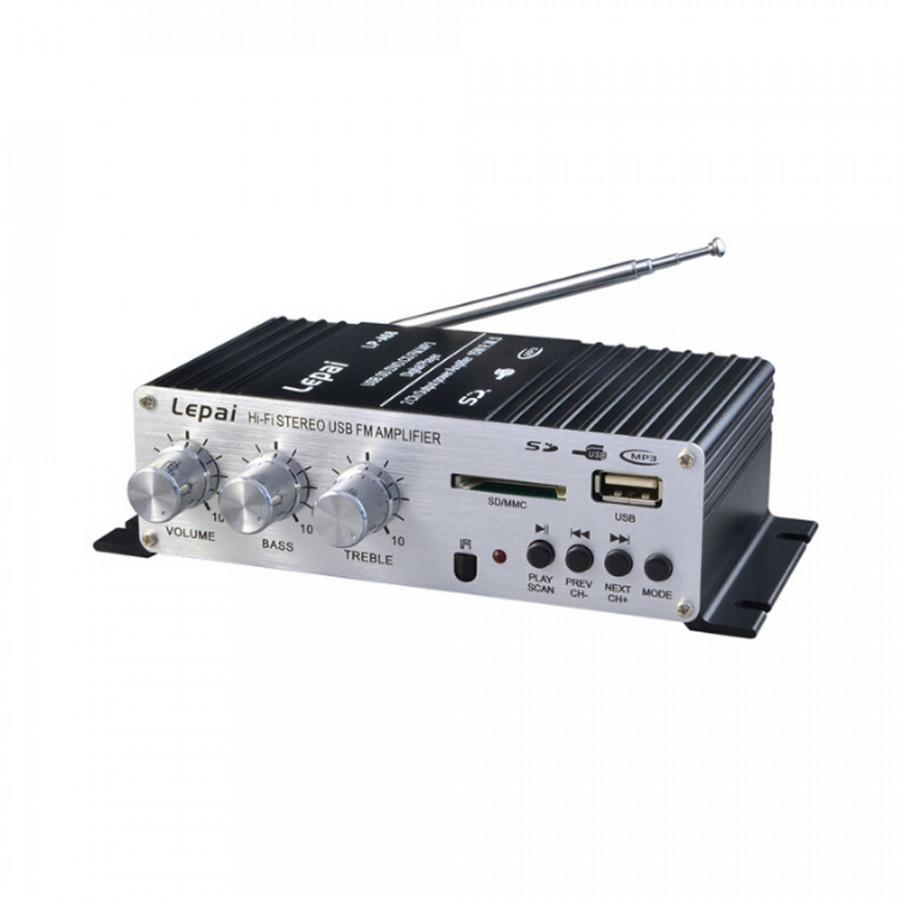 Âm ly hifi mini amply 2.0 thu FM LP-A68 D00-161 - 1756104 , 2527231761725 , 62_12326543 , 600000 , Am-ly-hifi-mini-amply-2.0-thu-FM-LP-A68-D00-161-62_12326543 , tiki.vn , Âm ly hifi mini amply 2.0 thu FM LP-A68 D00-161