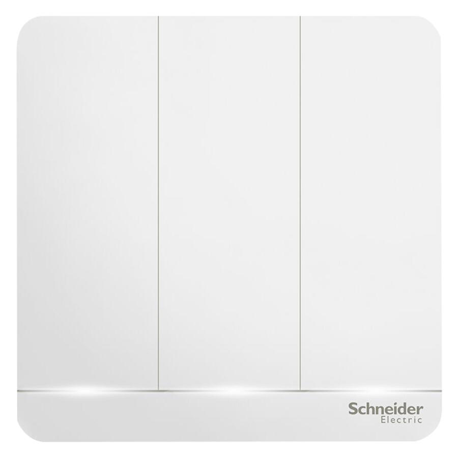 Công Tắc Schneider Electric - 1683078 , 6910363973474 , 62_9287518 , 311000 , Cong-Tac-Schneider-Electric-62_9287518 , tiki.vn , Công Tắc Schneider Electric