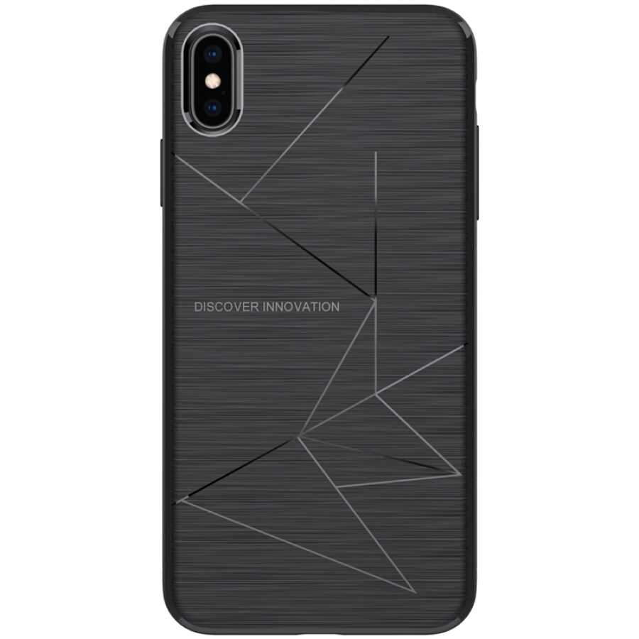 Ốp Điện Thoại Nilkin Apple iPhone XS Max Mobile Shell Magic Case / Mobile Phone Case - 1585460 , 5256405497562 , 62_9022547 , 129000 , Op-Dien-Thoai-Nilkin-Apple-iPhone-XS-Max-Mobile-Shell-Magic-Case--Mobile-Phone-Case-62_9022547 , tiki.vn , Ốp Điện Thoại Nilkin Apple iPhone XS Max Mobile Shell Magic Case / Mobile Phone Case
