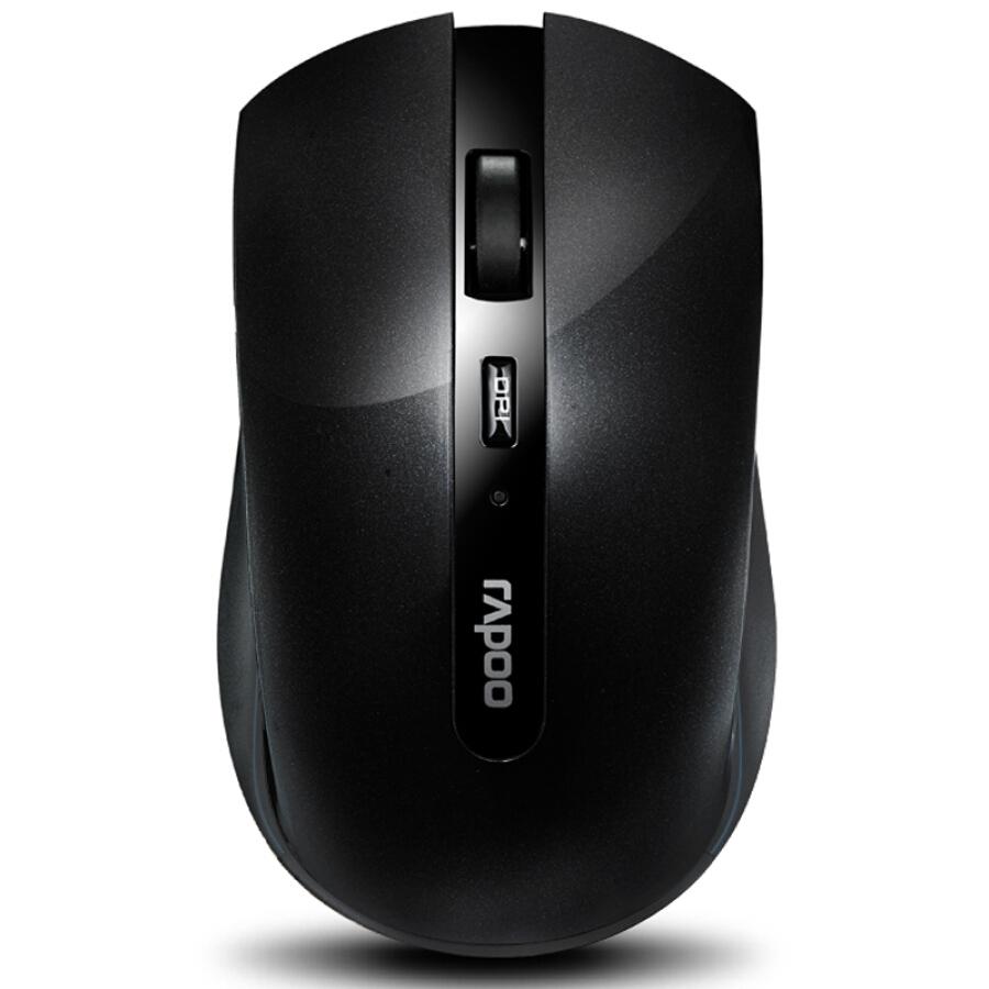 Chuột Không Dây Rapoo 7200P