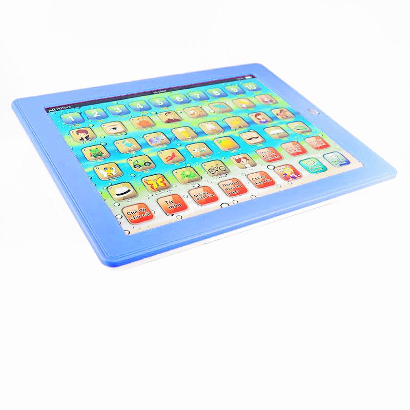 Máy tính bảng dùng để học cho bé - 2109157 , 4919805081137 , 62_13345634 , 300000 , May-tinh-bang-dung-de-hoc-cho-be-62_13345634 , tiki.vn , Máy tính bảng dùng để học cho bé