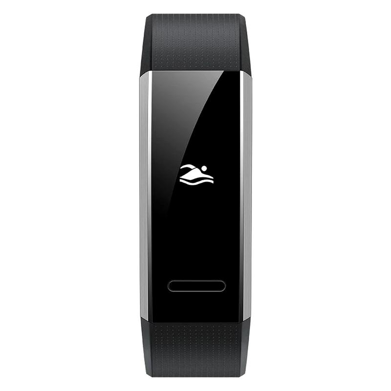 Huawei Sports Band B19 Standard Version Smart Wristband for Monitor Fitness Swim Waterproof BT OLED Bracelet Heart Rate