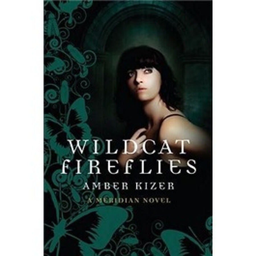Wildcat Fireflies - 1238563 , 4177020891140 , 62_5272501 , 1618000 , Wildcat-Fireflies-62_5272501 , tiki.vn , Wildcat Fireflies