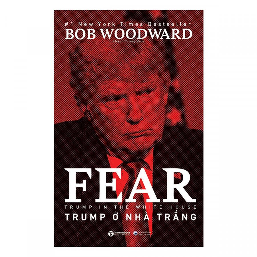 Trump Ở Nhà Trắng - ( tặng kèm bookmark PD đặc biệt ) - 16893095 , 1377974952796 , 62_23481541 , 149000 , Trump-O-Nha-Trang-tang-kem-bookmark-PD-dac-biet--62_23481541 , tiki.vn , Trump Ở Nhà Trắng - ( tặng kèm bookmark PD đặc biệt )