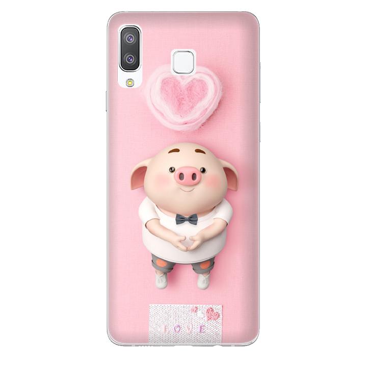 Ốp lưng dành cho điện thoại Samsung Galaxy A7 2018/A750 - A8 STAR - A9 STAR - A50 - Heo Con Yêu Đời - 9634382 , 2658074967743 , 62_19488134 , 200000 , Op-lung-danh-cho-dien-thoai-Samsung-Galaxy-A7-2018-A750-A8-STAR-A9-STAR-A50-Heo-Con-Yeu-Doi-62_19488134 , tiki.vn , Ốp lưng dành cho điện thoại Samsung Galaxy A7 2018/A750 - A8 STAR - A9 STAR - A50 - H