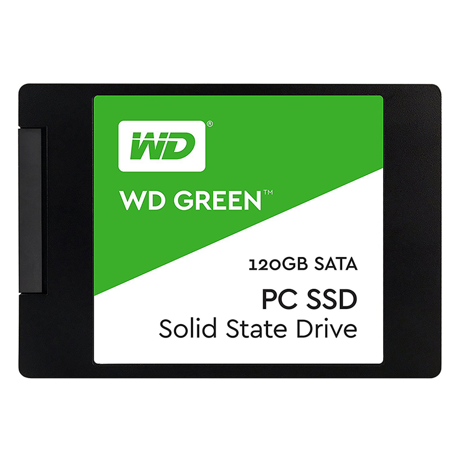 Ổ Cứng SSD WD Green 120GB 3D NAND - WDS120G2G0A - Hàng Chính Hãng - 7860091 , 9813677891977 , 62_13108198 , 710000 , O-Cung-SSD-WD-Green-120GB-3D-NAND-WDS120G2G0A-Hang-Chinh-Hang-62_13108198 , tiki.vn , Ổ Cứng SSD WD Green 120GB 3D NAND - WDS120G2G0A - Hàng Chính Hãng